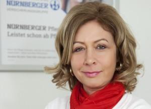 <b>Susanne Steiger</b>Controlling und Back-Office - MG_0024c-300x216